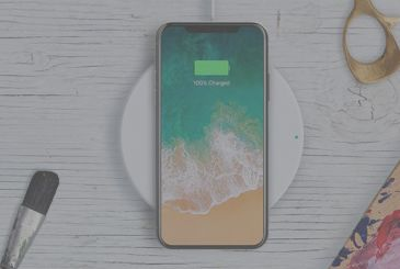 Belkin launches new product for wireless charging for iPhone X, 8 and 8 Plus
