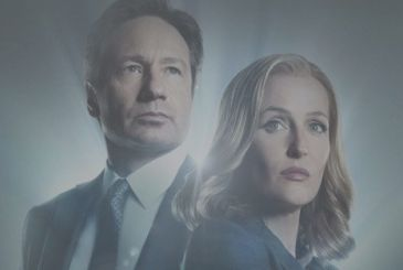 The X Files 11×01 – My Struggle III | Review of season 11