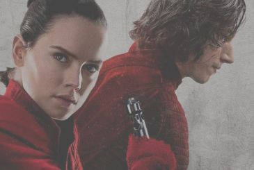 Star Wars: The last Jedi – Here's how they filmed the conversations of the Force