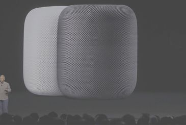 HomePod will be launched on the market in the next 4-6 weeks | Rumor