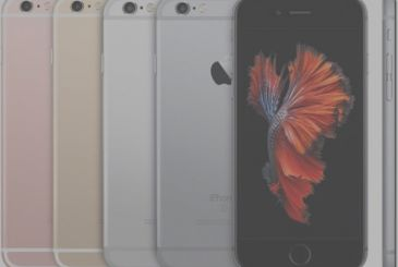 The French government investigates the alleged planned obsolescence of the iPhone
