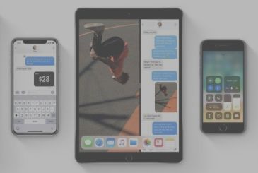 Apple releases beta 4 of iOS 11.2.5, watchOS 4.2.2 and tvOS 11.2.5