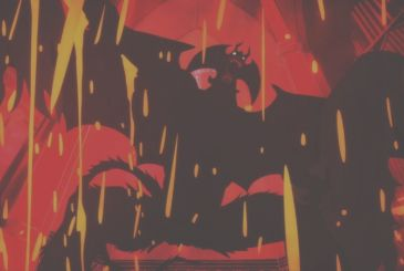 Devilman Crybaby: the masterpiece of Go Nagai's naked and raw, but... – Review