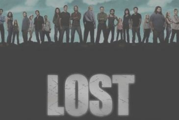 Lost: there are still no plans for the revival