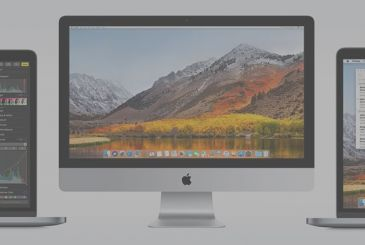 PC market in growth after 6 years thanks to Apple and HP