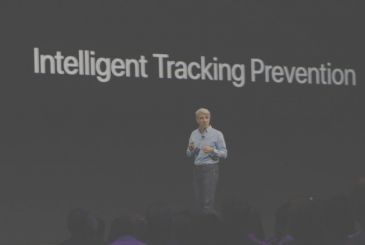 How it works the Intelligent Tracking Prevention of Apple which is shaking the advertising industry