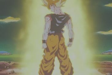 Dragon Ball: a short news about the new film