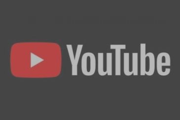 The theme of the dark arrives in the YouTube app