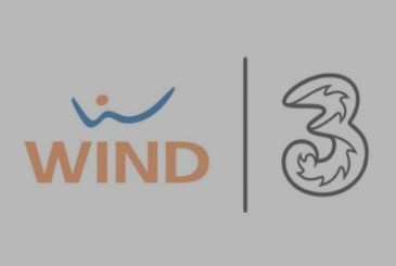 Wind-Three guide the growth of the mobile market in Italy