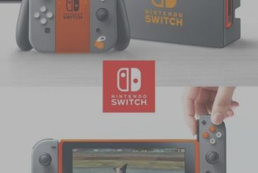 Netflix for the Switch: an incoming app for the Nintendo console?