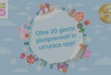 ISpazio LastMinute: January, 17. Here is the app in limited Supply [6]