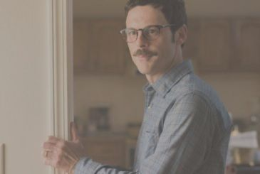 True Detective: Scoot McNairy cast in the third season
