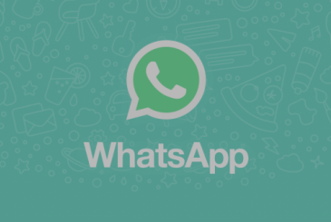 WhatsApp enables preview and playback of YouTube videos in the app!