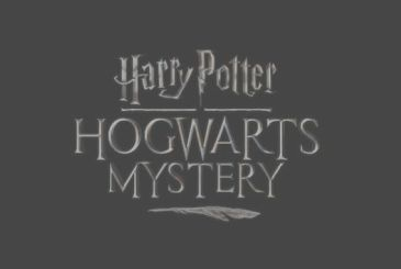 """""""Harry Potter: Hogwarts Mystery"""", will become good students of Hogwarts?"""