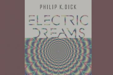 Electric Dreams, with Fanucci to the discovery of Dick – Review