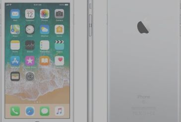 Apple replace with an iPhone 6s Plus some of the iPhone 6 Plus brought in the assistance