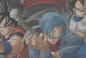 Dragon Ball Super: the anime near the end or a pause?