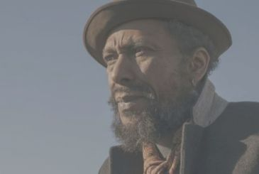 Shazam!: Ron Cephas Jones will be the Wizard Shazam