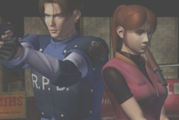 Resident Evil 2 Remake: near the official announcement?