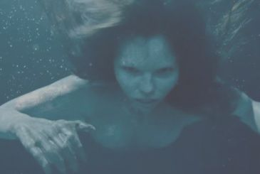 Siren – the first trailer for the series Freeform