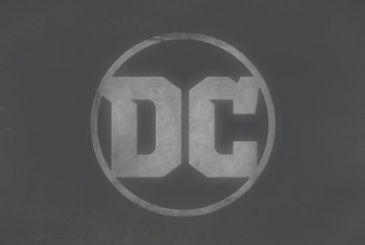 DC Comics: Doomsday Clock becomes the bi-monthly changes of creative teams, and closure of the April