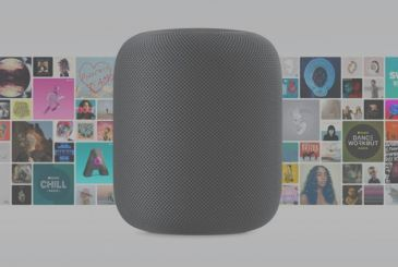 OFFICIAL: HomePod available from the 9th of February!!!