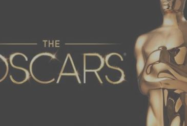 Oscar 2018 – all the nominations