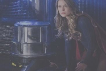 Supergirl 3×11 – Fort Rozz | Review