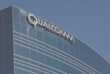 The EU ready to condemn Qualcomm for anti-competitive practices
