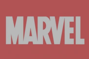 Marvel: two important returns among the news of April