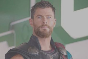 Thor: Ragnarok – Chris Hemsworth wants to take a long break from acting
