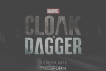 Cloak & Dagger: this is how the tv series will be connected to the film
