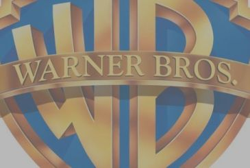 Warner Bros.: the home video releases of march 2018 – in evidence to the Justice League, and Vampire Diaries 8