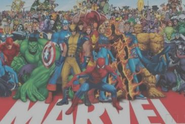 "Marvel resets the ""timeline"" of the comics"