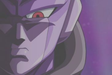 Dragon Ball Super: Italian titles of the episodes of the week (71-72)