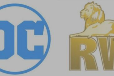 RW Lion – the outputs of 3 February 2018