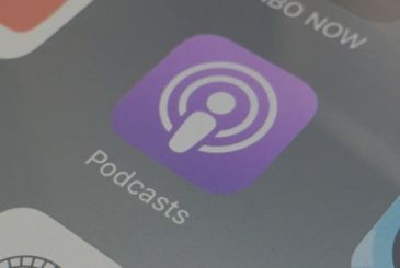 Apple wrote to the podcaster to remember some of the innovations platform Podcast