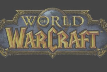 World of Warcraft: the new expansion coming out this summer