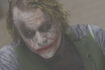 The Dark Knight: Heath Ledger wanted to interpret even the Joker
