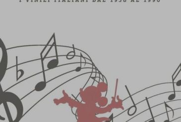 The voices and music of Walt Disney the protagonists at the WOW Spazio Fumetto
