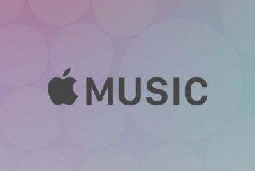 Apple edit the commissions for the affiliates of Apple's Music and iTunes Music