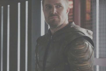 Arrow 6×12 – All for Nothing | Review