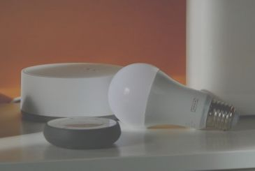 IKEA: the lights smart compatible with HomeKit – REVIEW
