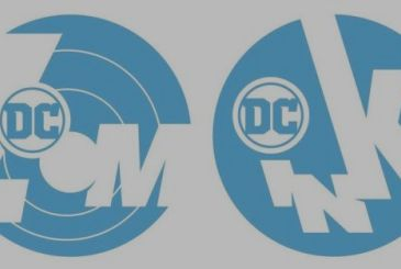 DC Comics: two new labels dedicated to young readers