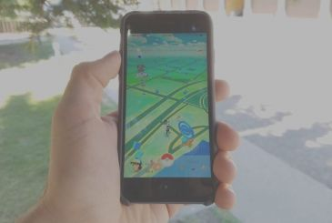Pokémon Go: Niantic introduces the Missions, with the last update!