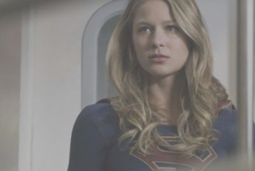 Supergirl 3×13 – Both Sides Now | Review