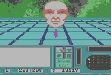 Video games Cyberpunk: here are the best titles in the history