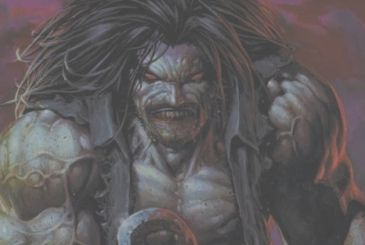 Lobo: Michael Bay could direct the film