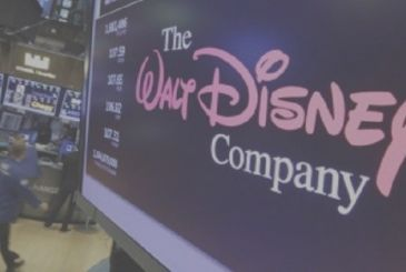 Disney: here are the first details on the streaming service
