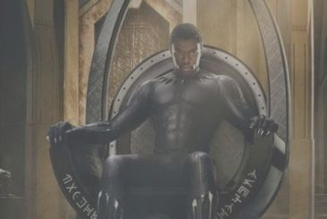 Black Panther: we reveal the two scenes during the credits